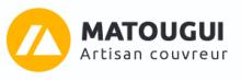 MATOUGUI: Artisan Couvreur Zingueur